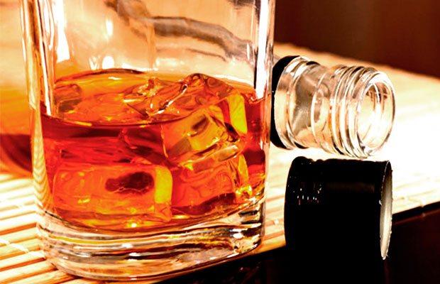 Психологическая помощь при алкогольной зависимости